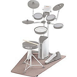 Roland TDM-3 V-Drum Mat