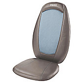 Homedics SBM-215H SHIATSU MASSAGER with HEAT