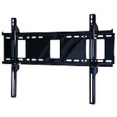 "Peerless Flat Wall Mount Bracket for 37"" - 60"" LCD / Plasma's"
