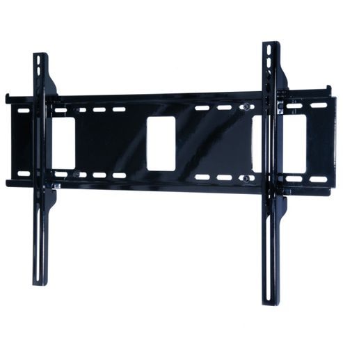 Peerless Flat Wall Mount Bracket for 37