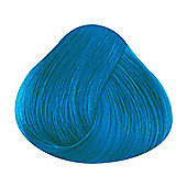 La Riche Lagoon Blue Hair Colour