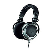 DT660 On Ear Headphones with Noise Isolation & Collapsible Design
