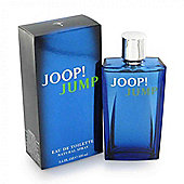 Joop Jump Edt Spray 50ml