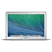 "Apple MacBook Air 13.3"", 1.3GHz, 256GB"