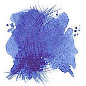 W&N - Ink 14ml Blue