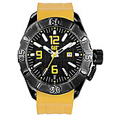 CAT Bigcap Mens Date Display Watch - P1.161.20.127