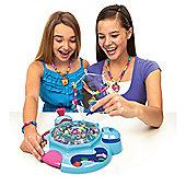 Colour Splasher Jewel Set