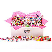 Tuck Shop Gift Box