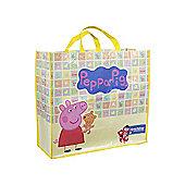 Peppa Reusable Shopping Bag