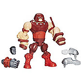 Marvel Avengers Super Hero Mashers Juggernaut