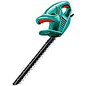 Bosch Garden Electric Hedge trimmer AHS 45-16