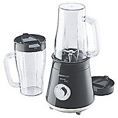 Kenwood SB056 Smoothie 2Go Black