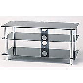 OMB HS 5206 TV Stand