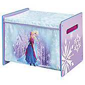 Disney Frozen Toy Box