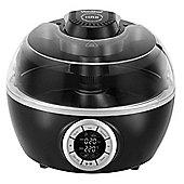 VonShef 6L Cook Robot