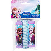 Disney Frozen Skipping Rope