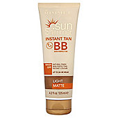 Sunshimmer Ins Skin Perfector Light Matt 125Ml