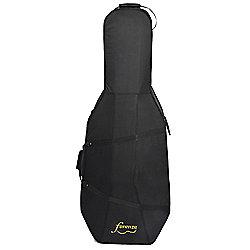 Forenza Cello Case - Full Size
