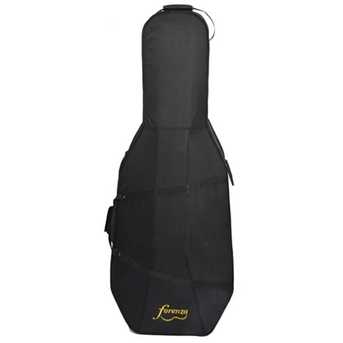 Forenza Cello Case - Full Size