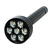 LED Lenser X21 Torch
