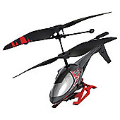 Air Hogs Steel Back Helicopter