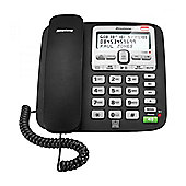 Binatone Acura 3000 Corded Home Phone