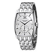 Thomas Earnshaw Robinson Mens Seconds Sub Dial Watch - ES-8009-22