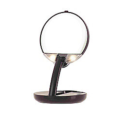 Danielle Creations LED Mirror