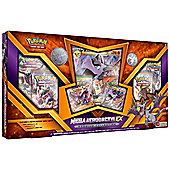 Pokemon Mega Aerodactyl - EX Premium Collection (English)