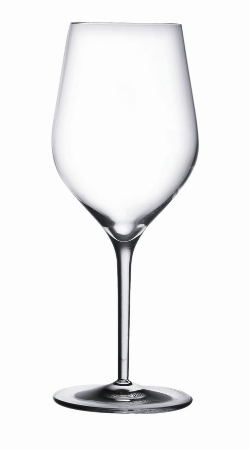 L'Atelier du Vin Tasting Good Size n° 3 Wine Glasses Set of 2
