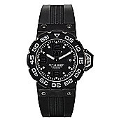 CAT Active Ocean Mens Date Display Watch - D2.161.21.121