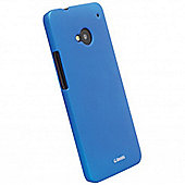 ColourCover Clip-on Case for HTC One