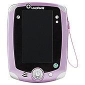 Leapfrog LeapPad2 Explorer Tablet Pink