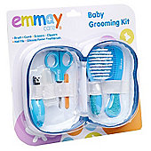 Emmay Care Health Grooming Kit