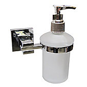 Crannog 7400 Series Soap Dispenser