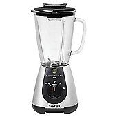 Tefal BL310E40 Glass Blendforce Blender