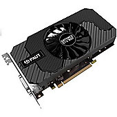 Palit GeForce GTX 950 STORM X Single Fan NVIDIA Graphics Card