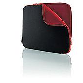 Belkin 121 inch Neoprene Notebook Sleeve (Jet/Cabernet)