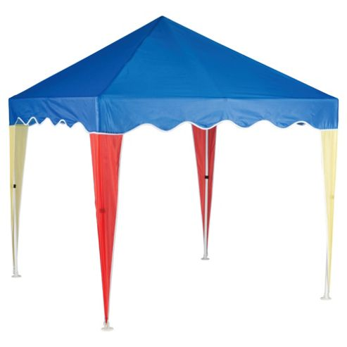 Tesco Kiddie Gazebo