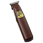Wahl 9945-801 What A Shaver Battery Trimmer