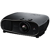 Epson EHTW6600 Home Cinema Projector