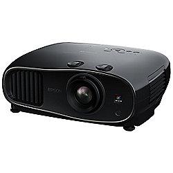 Epson EHTW6600 Home Cinema Projector