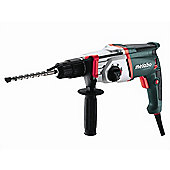 KHE 2650 SDS Plus Combination Hammer Drill 850 Watt 3 Mode 110 Volt