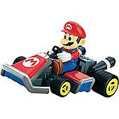 Mario Kart 7 RC - Mario 2.4GHz