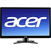 "Acer G226HQL 54.6 cm (21.5"") LED Monitor - 16:9 - 8 ms"