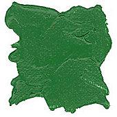 W&N - Acr 60ml Cobalt Green