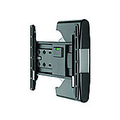 Vogel s 8000 Series Swivel Bracket for 19 inch to 26 inch TVs