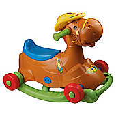 VTech Ride On Rocker