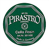 Pirastro P9011 Cello Rosin