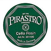 Pirastro P9011 Cello Rosin
